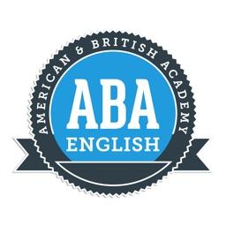 ABA English - Learn English
