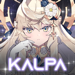 KALPA - Original Rhythm Game Hack Online Generator