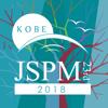 Ayumi corp.Co., Ltd. - 第23回日本緩和医療学会学術大会(JSPM2018) アートワーク