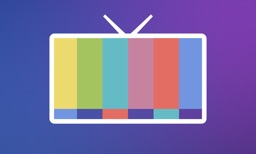 Channels for HDHomeRun