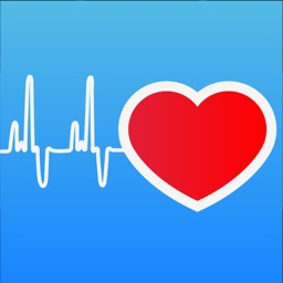 Heart Rate PRO