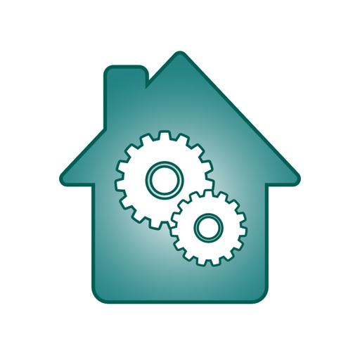 HAA Home Manager for HomeKit