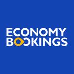 Аренда Авто - EconomyBookings на пк