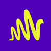 Spotify Ltd. - Anchor – ポッドキャストを作成 アートワーク