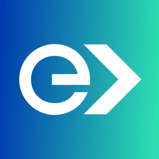 e-direct