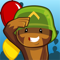 App Icon for Bloons TD 5 App in United States App Store