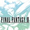 FINAL FANTASY III - 新作・人気のゲーム iPhone