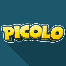 Picolo · Party game