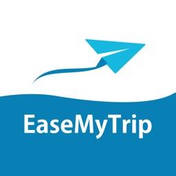 EaseMyTrip - Flights, Hotels