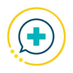 Lumino Health Virtual Care