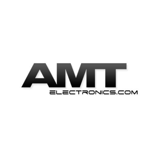 AMT-Electronics