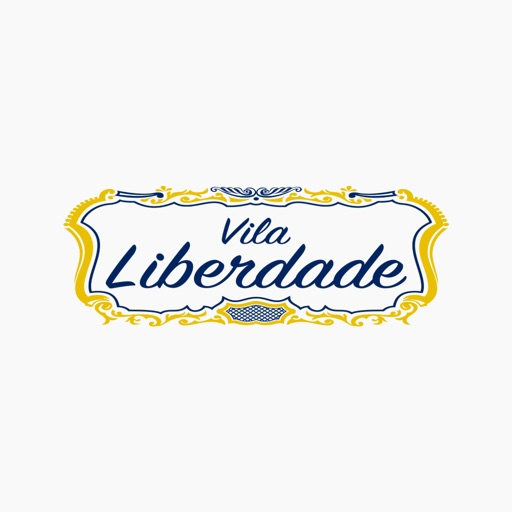 Vila Liberdade