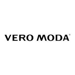 VERO MODA: Women's Fashion