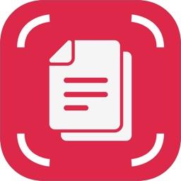 Kaagaz Scanner: PDF & Doc Scan
