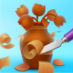Woodturning 3D Hack Online Generator