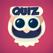 Pop Logo Quiz