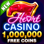 Machines à sous-7Heart Casino