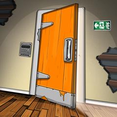 Fun Escape Room: Logic Puzzles