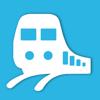 Live Train: IRCTC & PNR Status