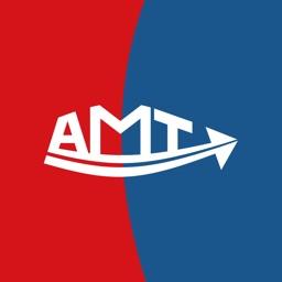 AMT Catania