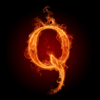 JETFIRE APPS, LLC - Q Anon artwork
