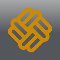 Mechanics Bank Auto Finance