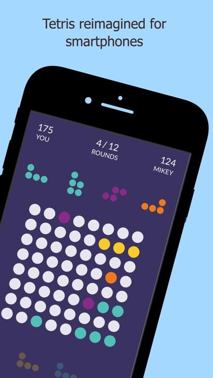 Panabee Puzzles screenshot-0