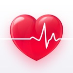 InPulse - hartslagmeter