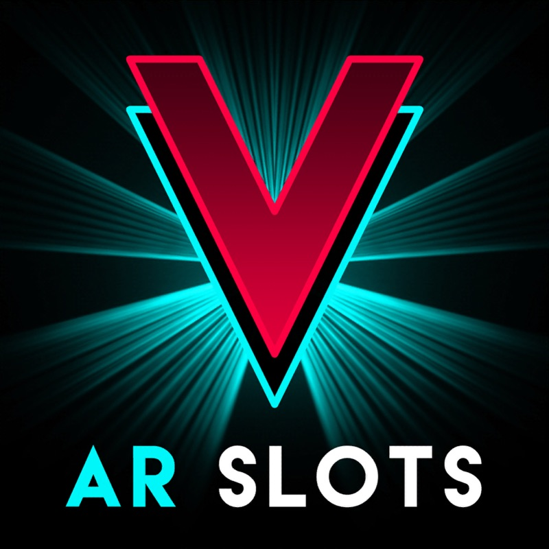 Virtual Vegas Slots: AR Casino Hack Tool