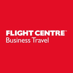 Flight Centre Business Travel