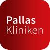 Pallas Kliniken Patienten App