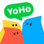 YoHo - Group Voice Chat