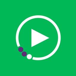 МегаФонТВ: фильмы, сериалы, ТВ