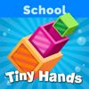 Learning games for kids full
