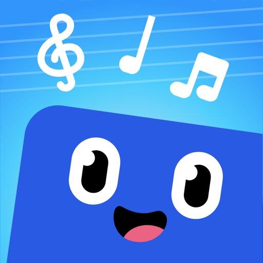 ScoreSkills - Music Made Easy