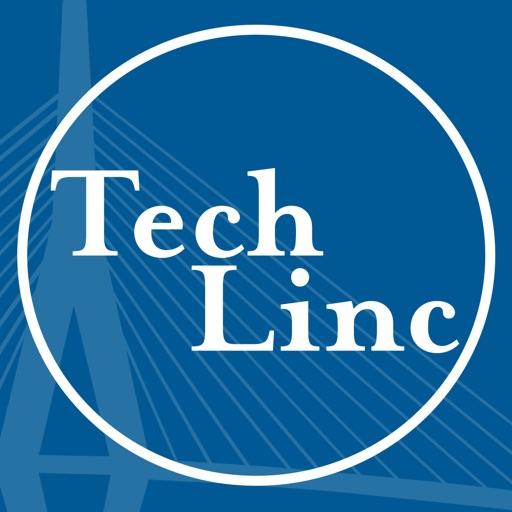 TechLinc