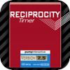 Reciprocity Timer