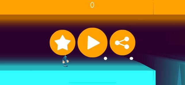 Mini Dash on the App Store