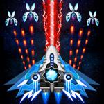 Galaxy Attack: Space Shooter на пк