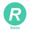 Radios Schweizer (Swiss Radio)