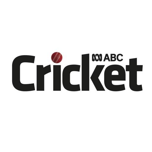 ABC Cricket Magazine