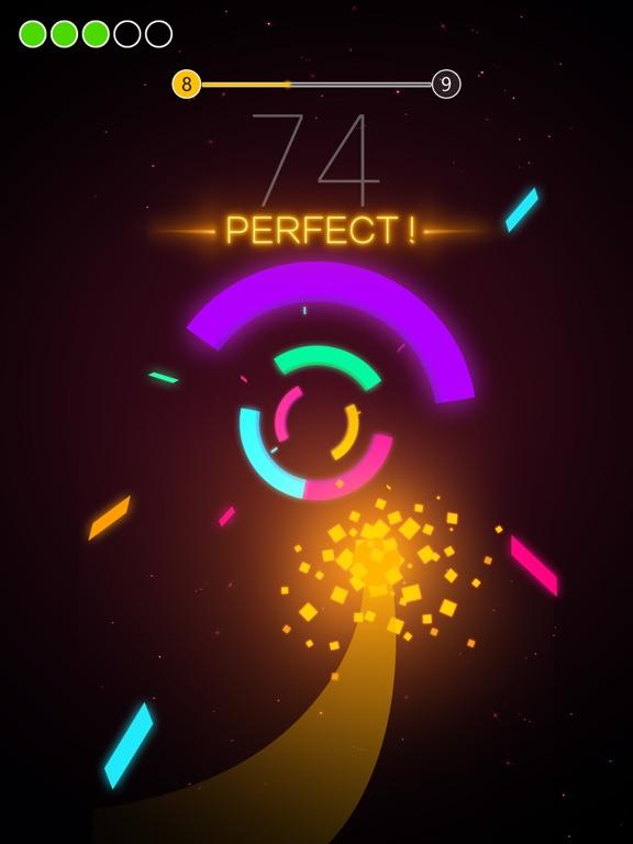 Color Tube™ screenshot 8
