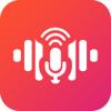 Grabadora de Voz! Notas de Voz