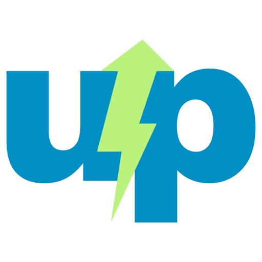 Topup.com - Easy mobile top up