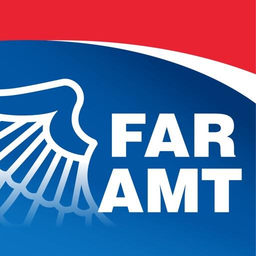 FAR AMT