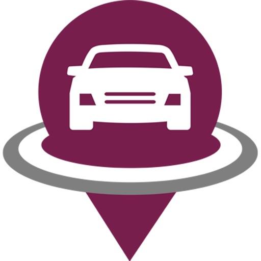 Garajat - كراجات