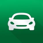 Carprice Автодилер на пк