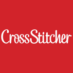 CrossStitcher на пк