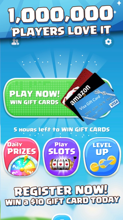 Coinnect: Win Real Money Game screenshot-5