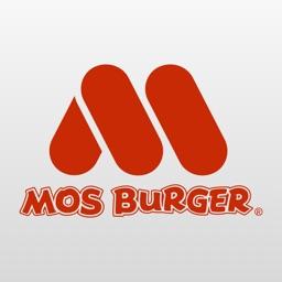 MOS Order